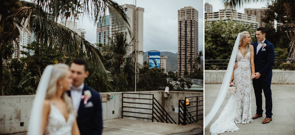 hawaiian-elopement-photography_072(5756) copy.jpg