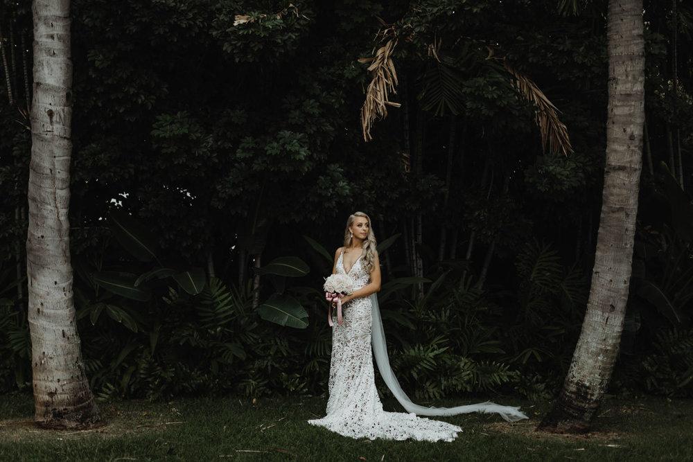 hawaiian-elopement-photography_079(5814).jpg