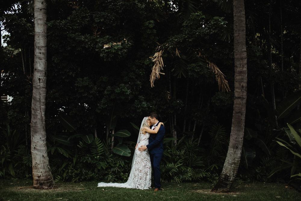 hawaiian-elopement-photography_087(6073).jpg