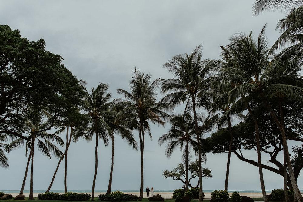 hawaiian-elopement-photography_090().jpg