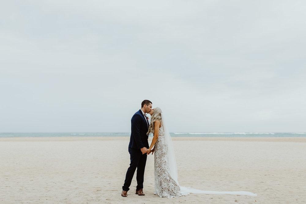 hawaiian-elopement-photography_093().jpg