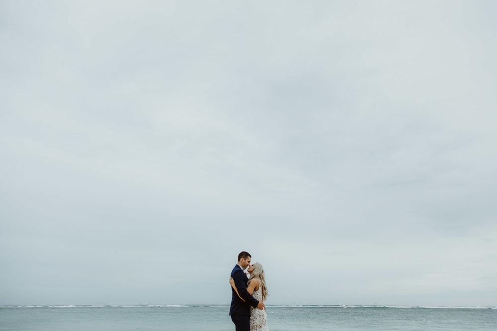 hawaiian-elopement-photography_101(0457).jpg