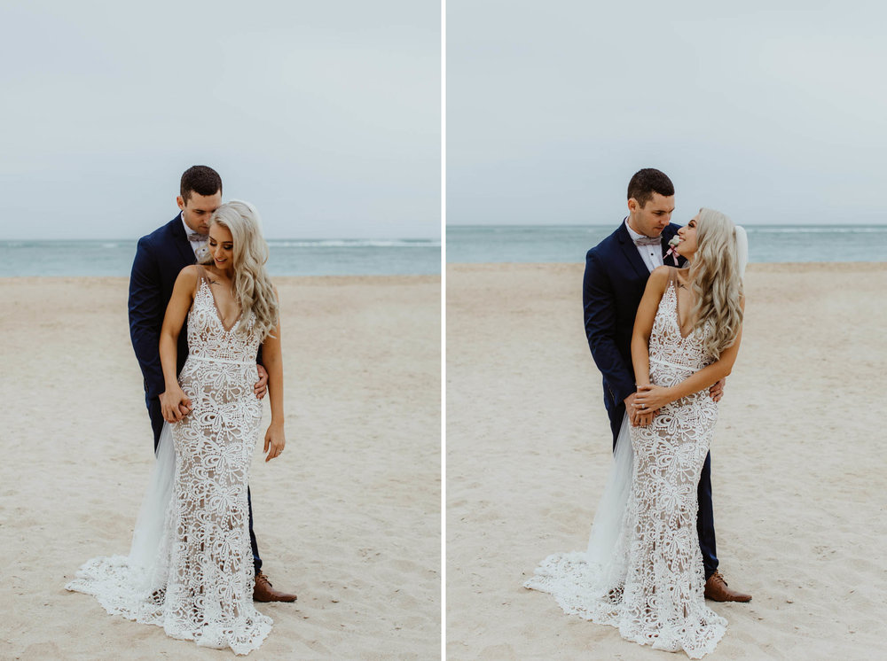 hawaiian-elopement-photography_099(6439) copy.jpg