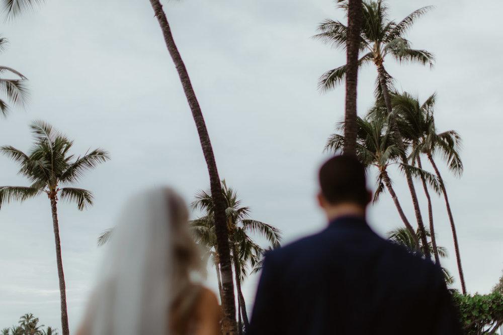 hawaiian-elopement-photography_103(6653).jpg