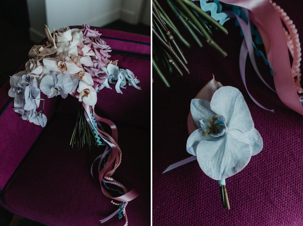 alternative-wedding-australia-non-traditional_2.jpg