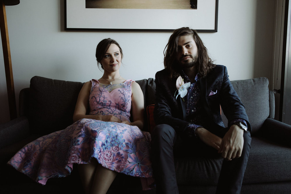 alternative-wedding-australia-non-traditional_16.jpg