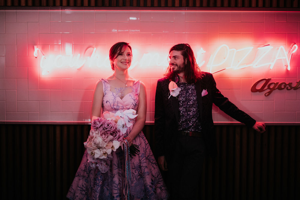 alternative-wedding-australia-non-traditional_20.jpg