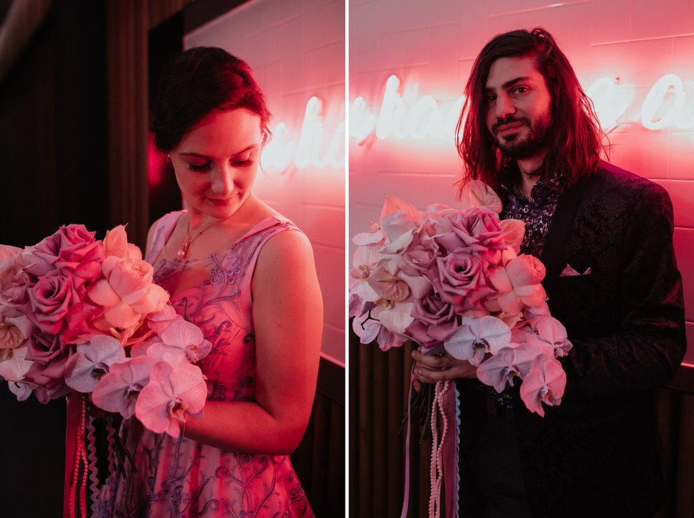 alternative-wedding-australia-non-traditional_19.jpg