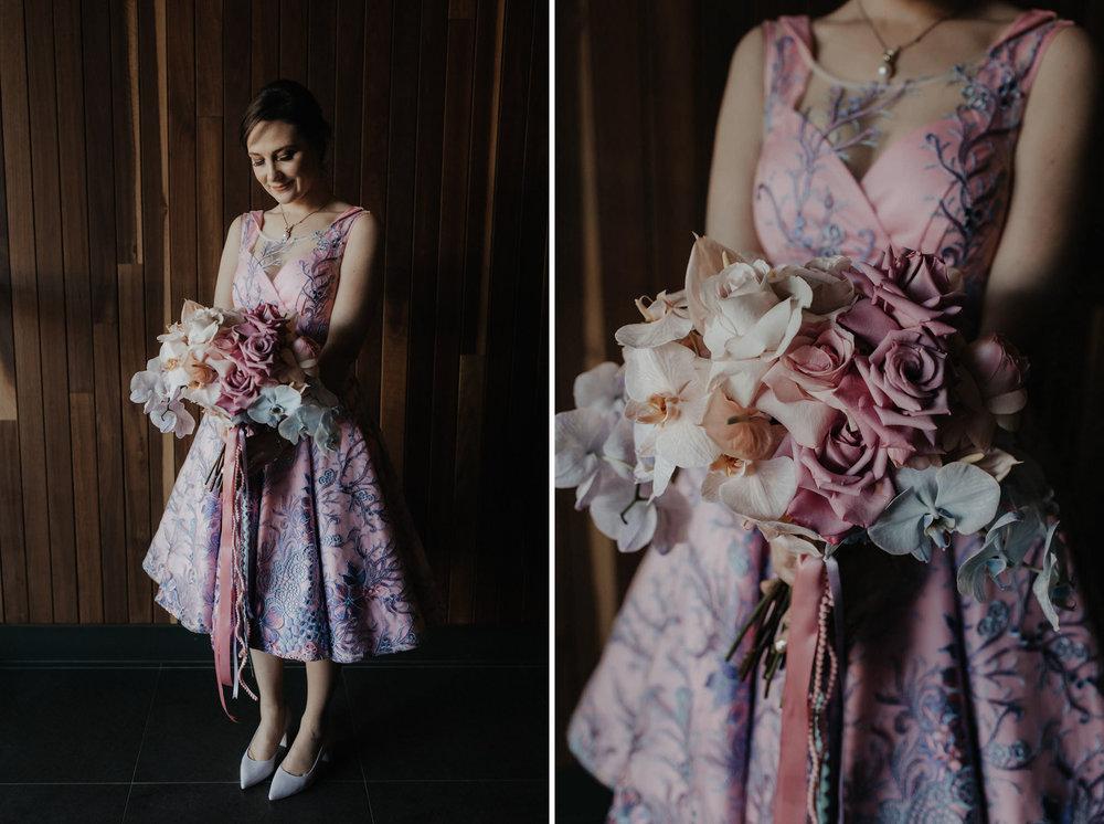 alternative-wedding-australia-non-traditional_31.jpg