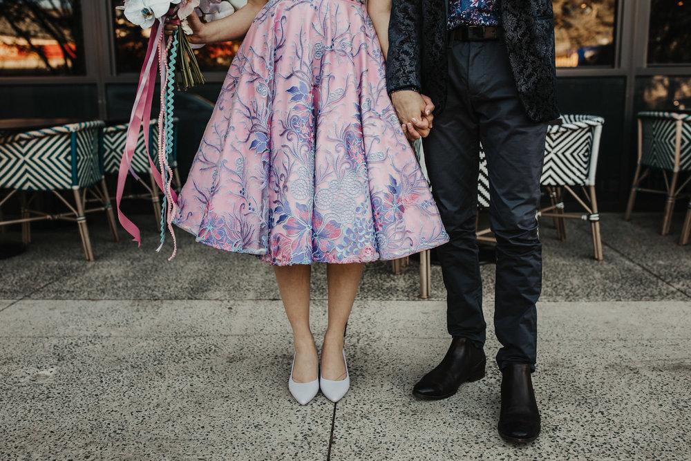 alternative-wedding-australia-non-traditional_35.jpg