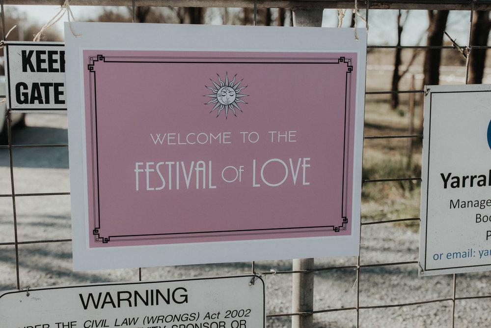 alternative-wedding-australia-non-traditional_37.jpg