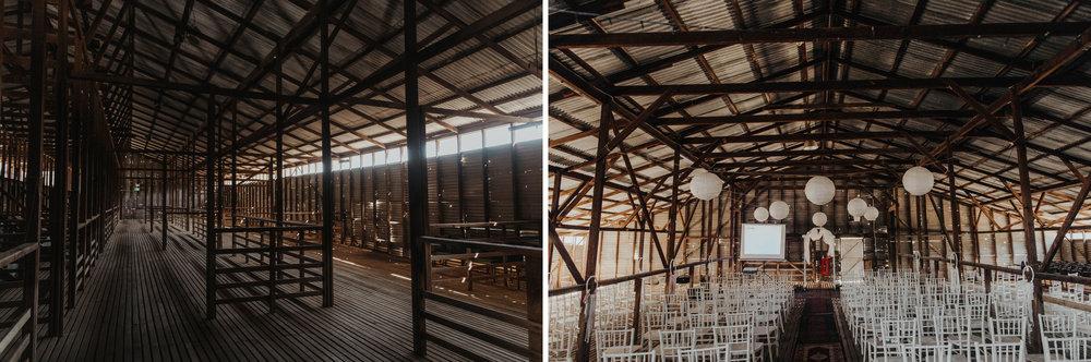 alternative-wedding-australia-non-traditional_39.jpg