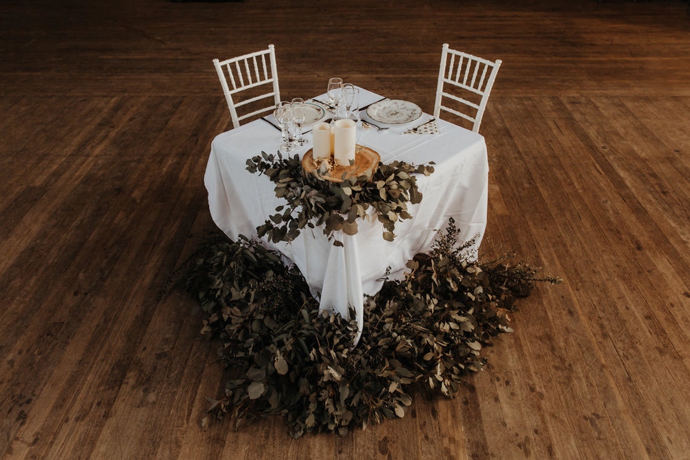 alternative-wedding-australia-non-traditional_43.jpg
