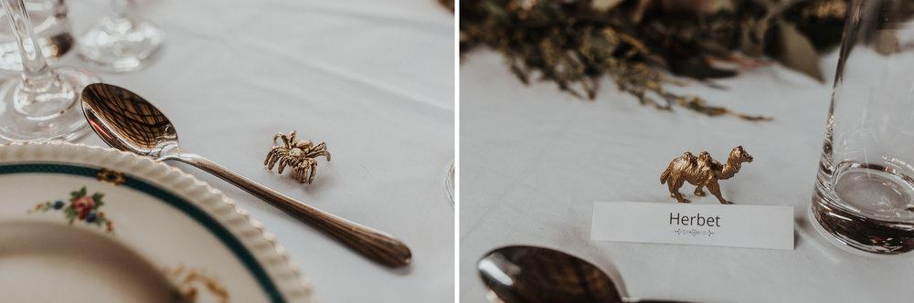 alternative-wedding-australia-non-traditional_47.jpg