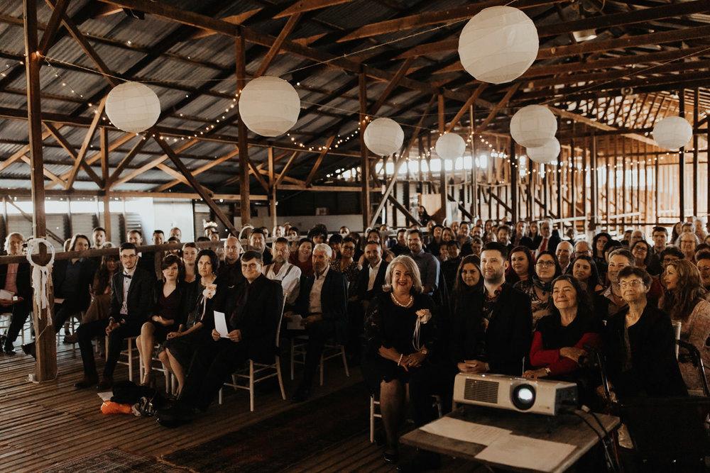 alternative-wedding-australia-non-traditional_51.jpg