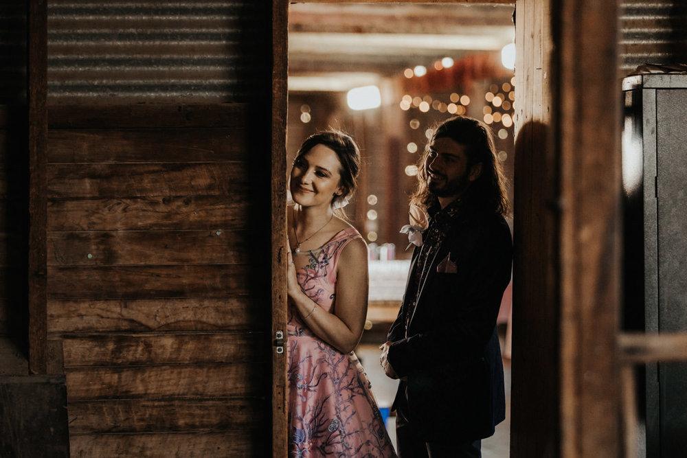 alternative-wedding-australia-non-traditional_55.jpg