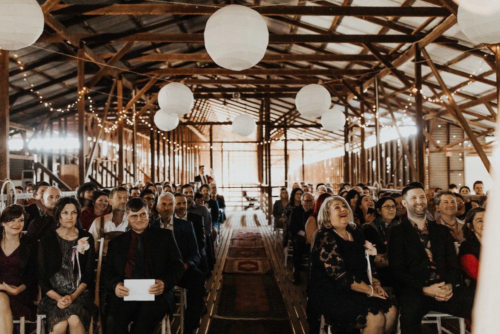 alternative-wedding-australia-non-traditional_54.jpg