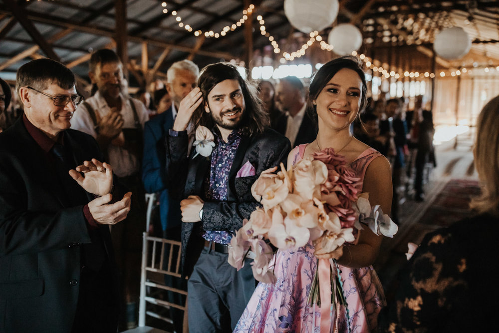 alternative-wedding-australia-non-traditional_57.jpg