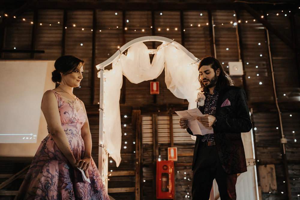 alternative-wedding-australia-non-traditional_61.jpg