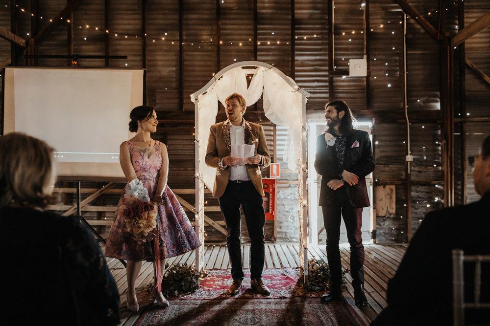 alternative-wedding-australia-non-traditional_60.jpg