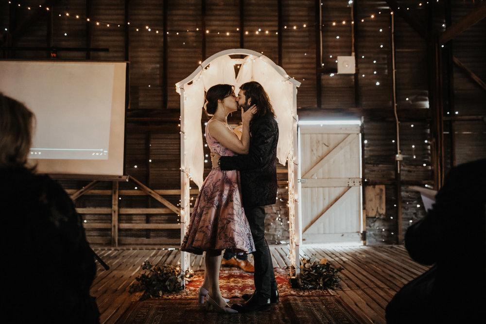 alternative-wedding-australia-non-traditional_65.jpg