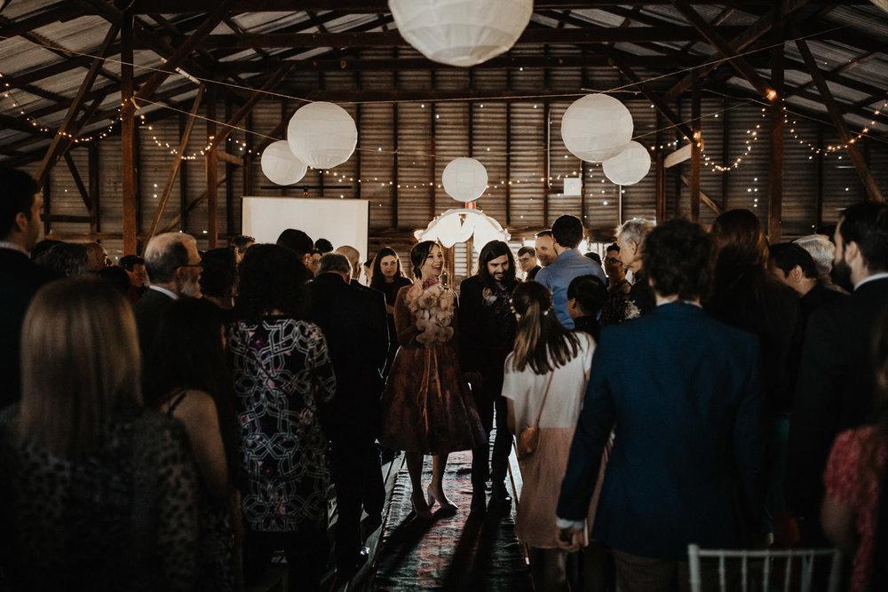 alternative-wedding-australia-non-traditional_70.jpg