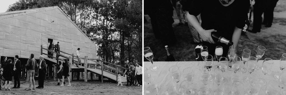 alternative-wedding-australia-non-traditional_71.jpg