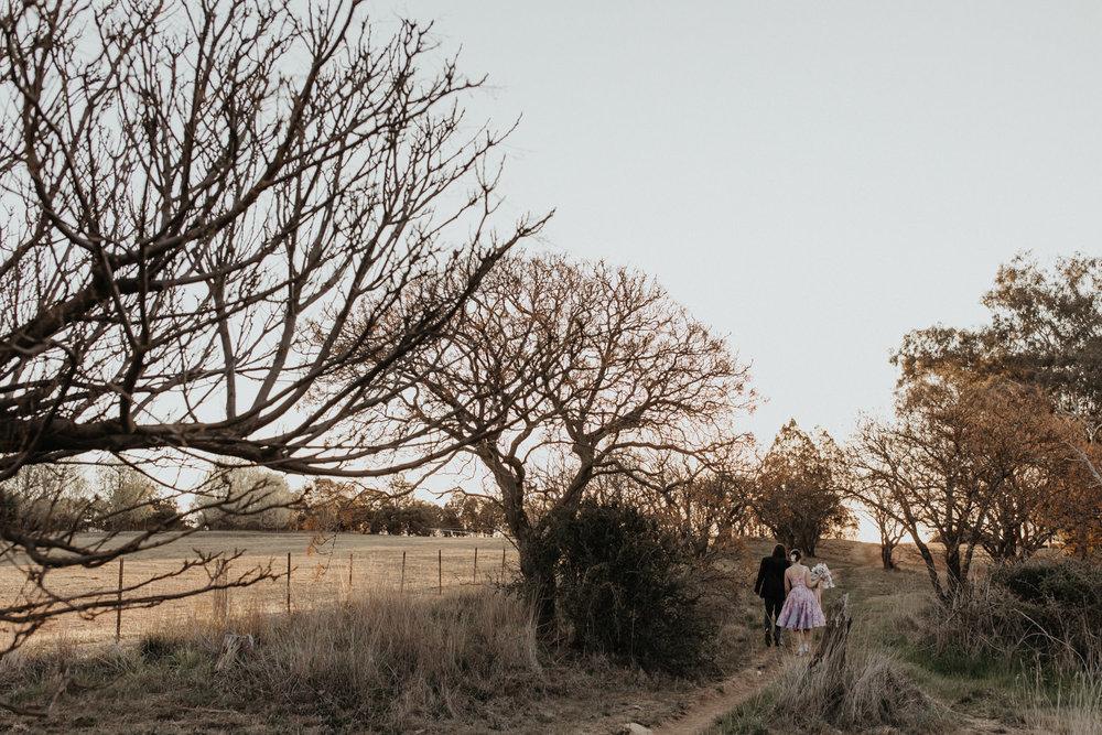 alternative-wedding-australia-non-traditional_79.jpg