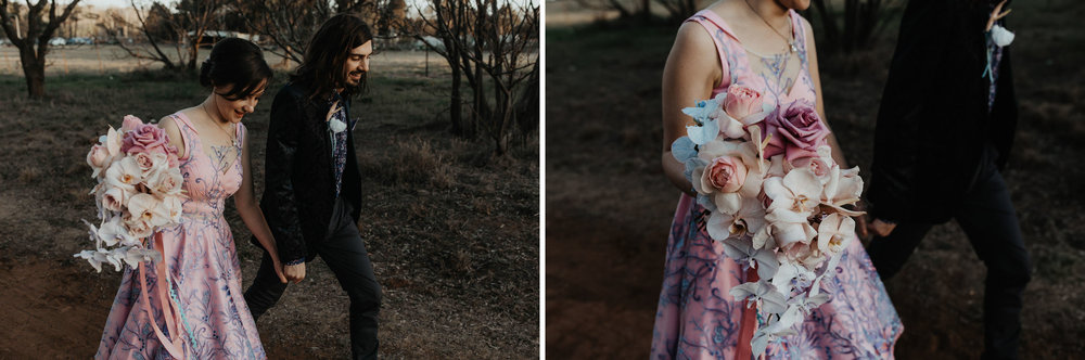 alternative-wedding-australia-non-traditional_81.jpg