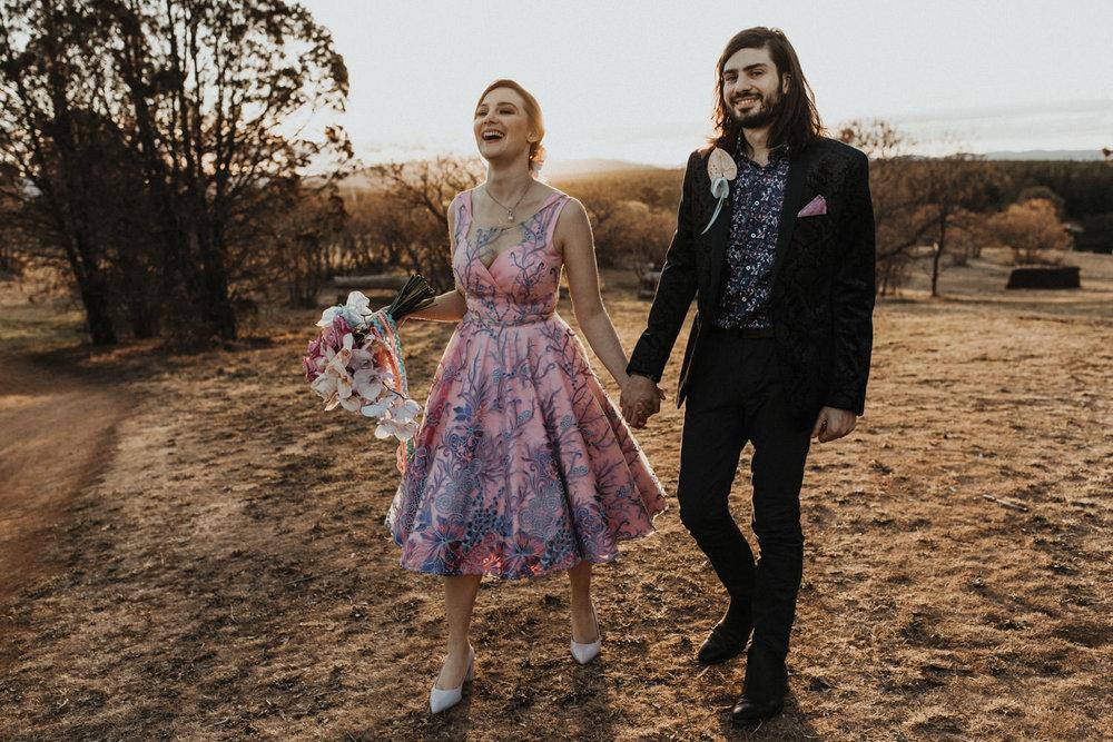 alternative-wedding-australia-non-traditional_82.jpg