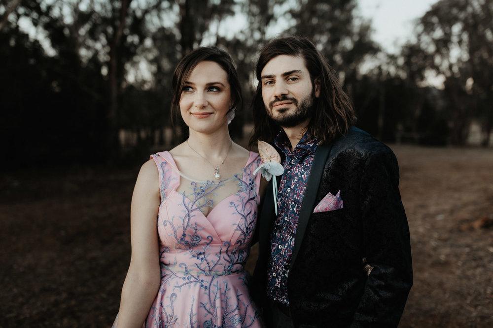 alternative-wedding-australia-non-traditional_84.jpg