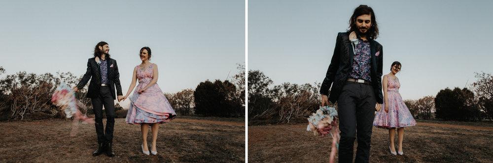 alternative-wedding-australia-non-traditional_90.jpg