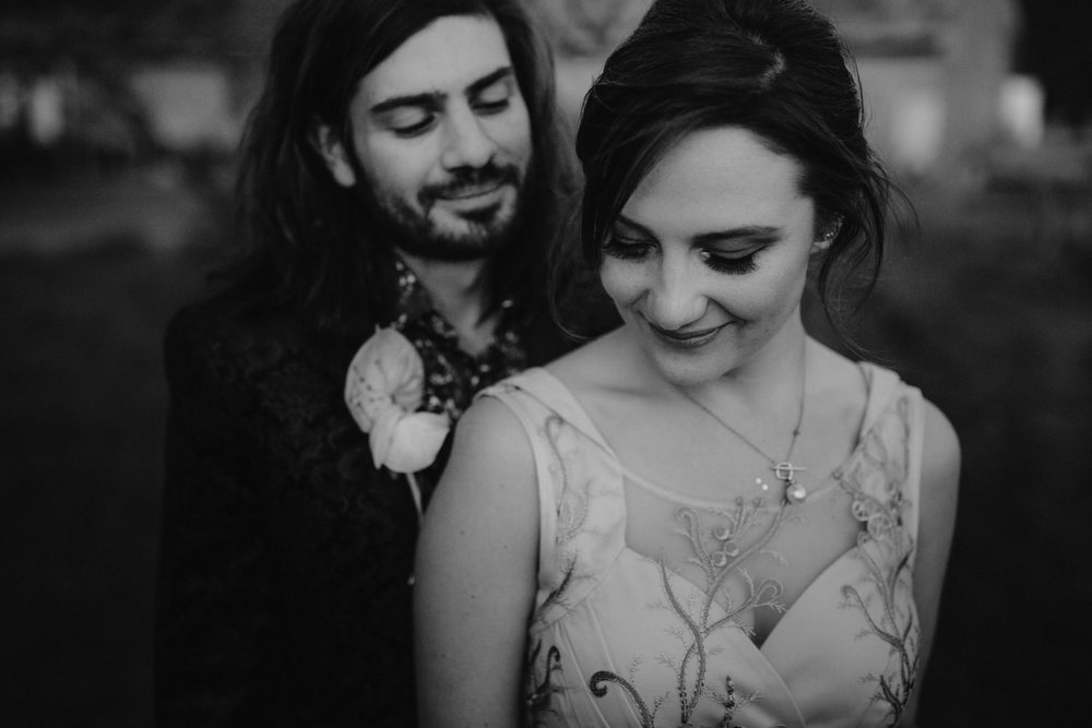 alternative-wedding-australia-non-traditional_97.jpg