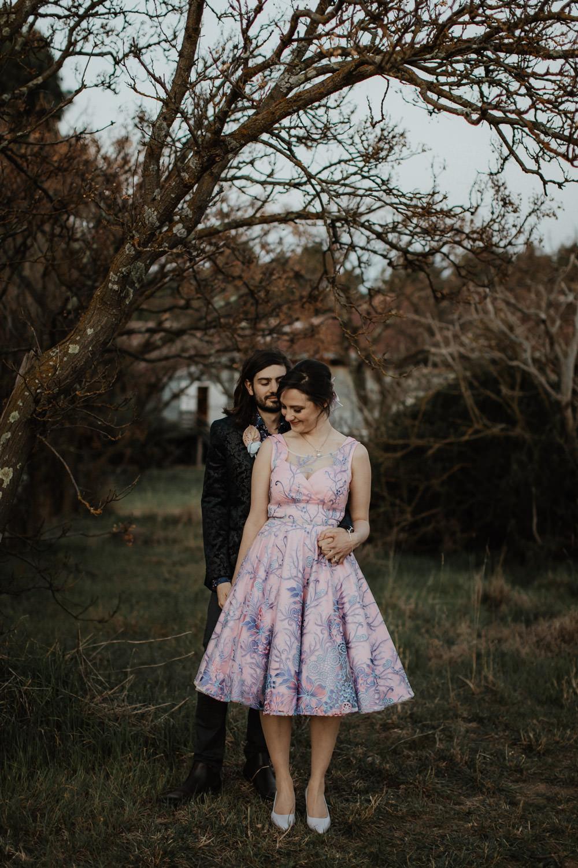 alternative-wedding-australia-non-traditional_96.jpg