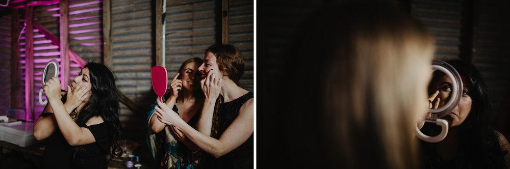 alternative-wedding-australia-non-traditional_105.jpg
