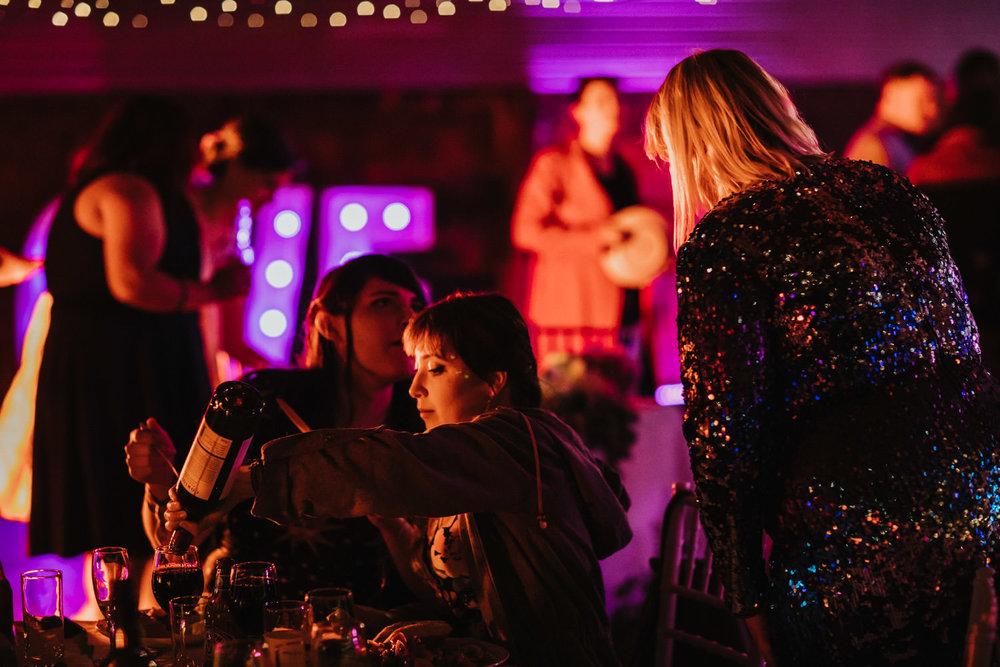 alternative-wedding-australia-non-traditional_118.jpg