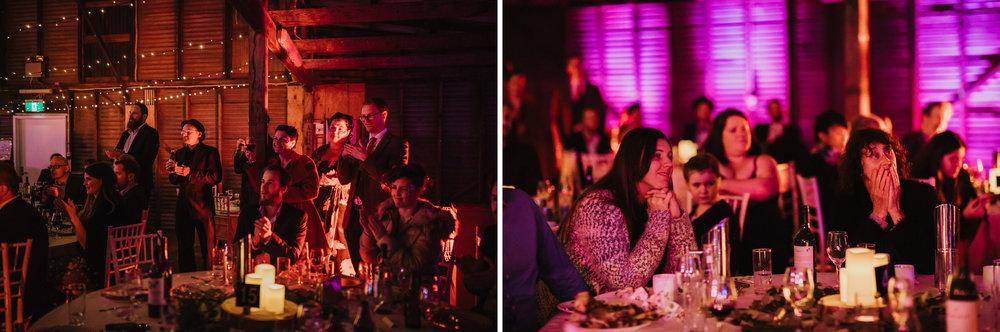 alternative-wedding-australia-non-traditional_121.jpg