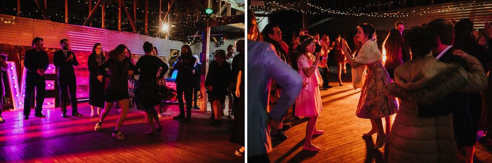 alternative-wedding-australia-non-traditional_125.jpg