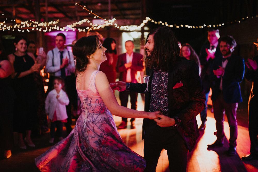 alternative-wedding-australia-non-traditional_132.jpg