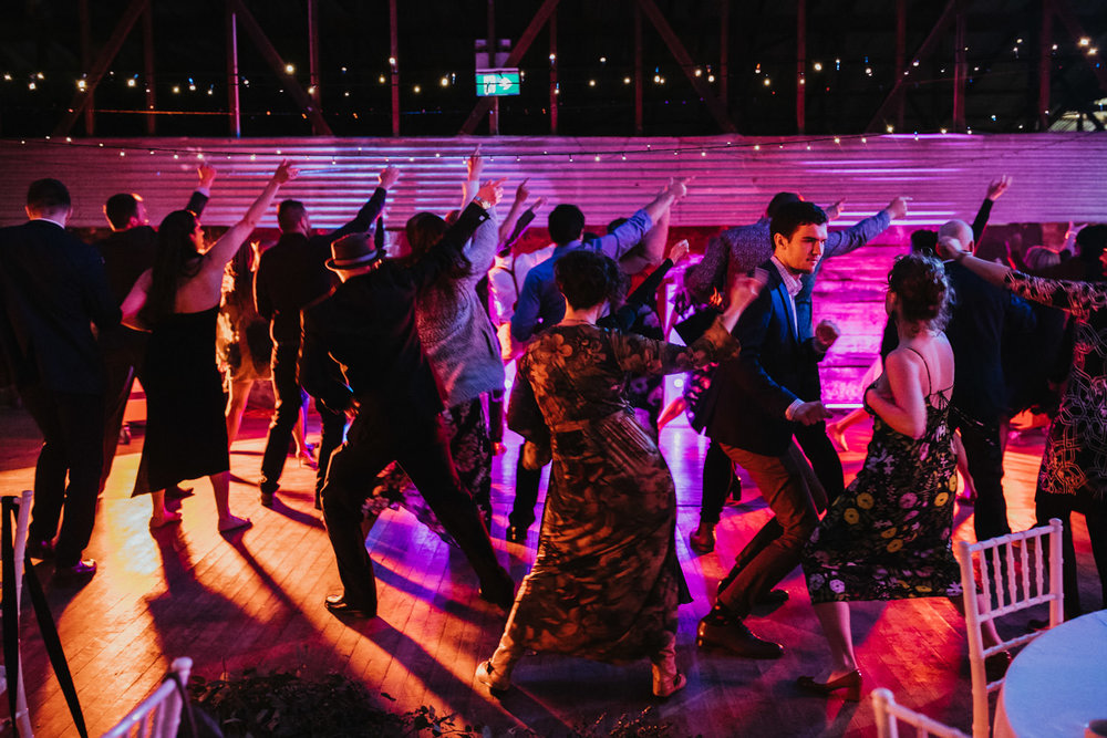 alternative-wedding-australia-non-traditional_134.jpg