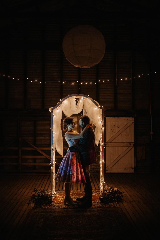 alternative-wedding-australia-non-traditional_148.jpg
