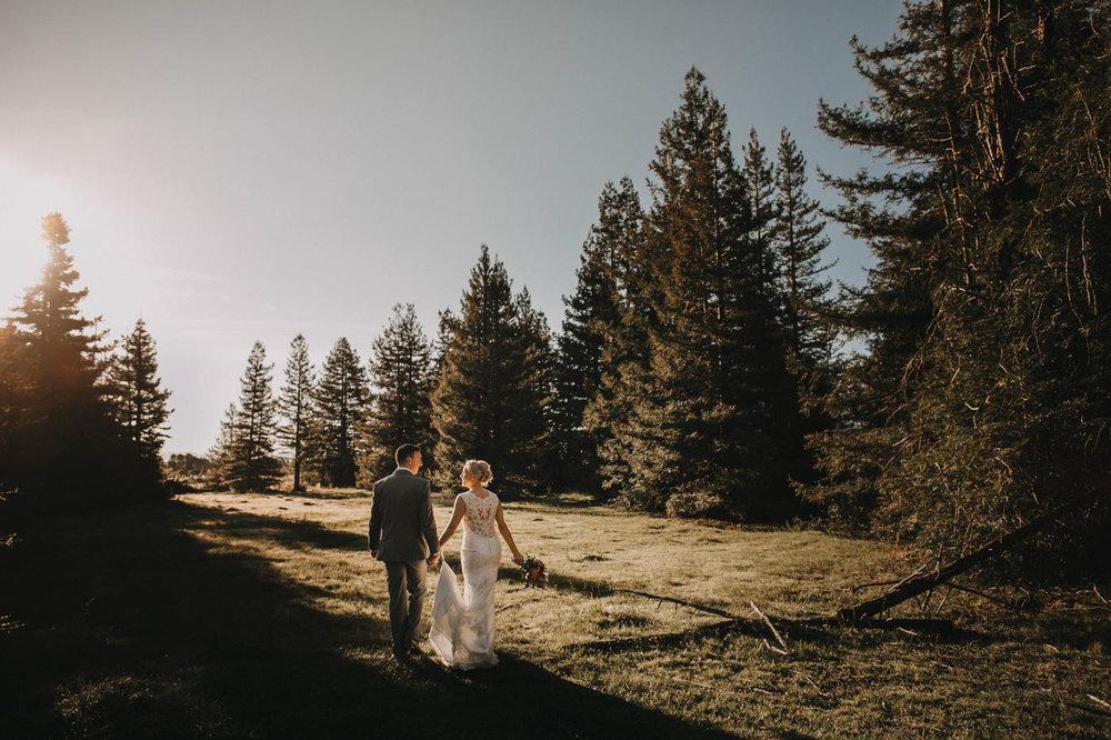 canberra-wedding-ej_094(8223).jpg