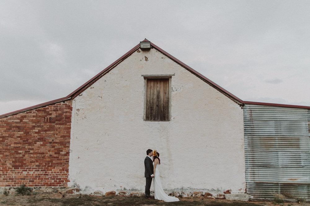 tuggeranong-homestead-wedding-114(3139).jpg
