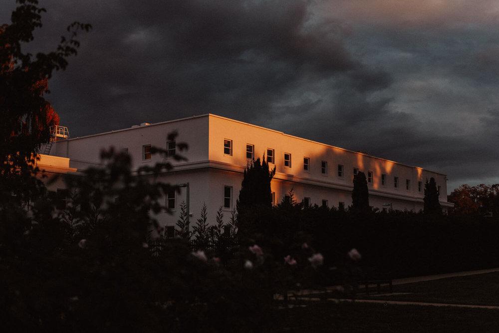 old-parliament-house-wedding_102(4489).jpg