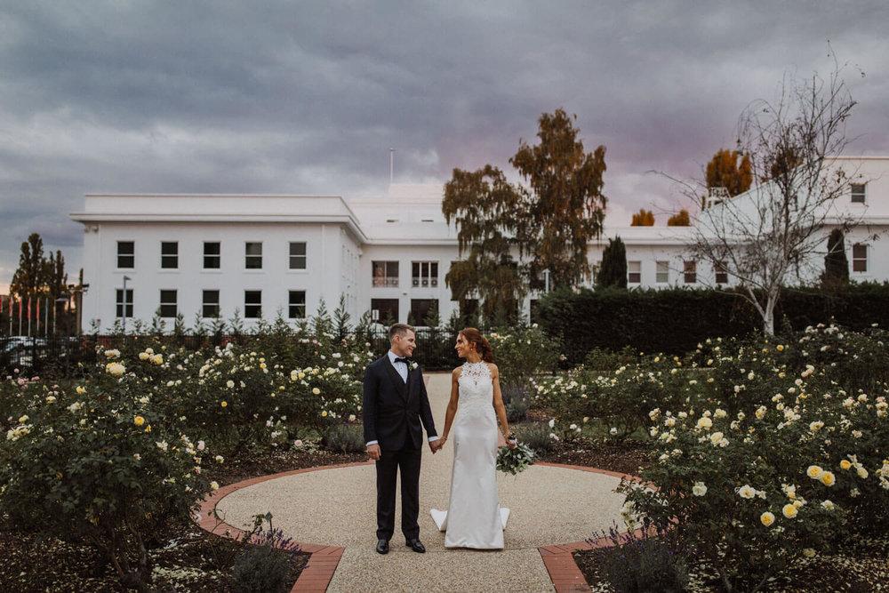 old-parliament-house-wedding_093().jpg