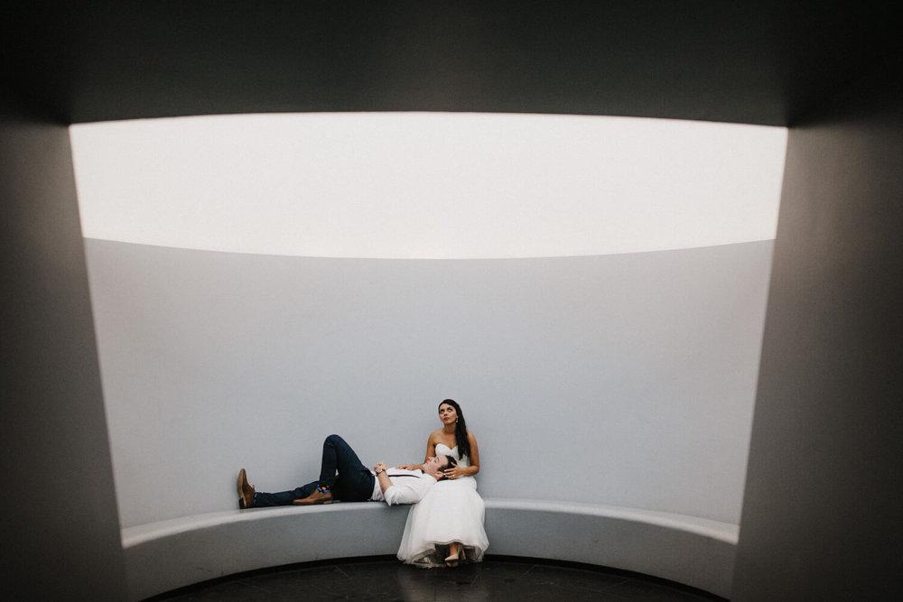 wedding-national-gallery-australia-141(2135).jpg