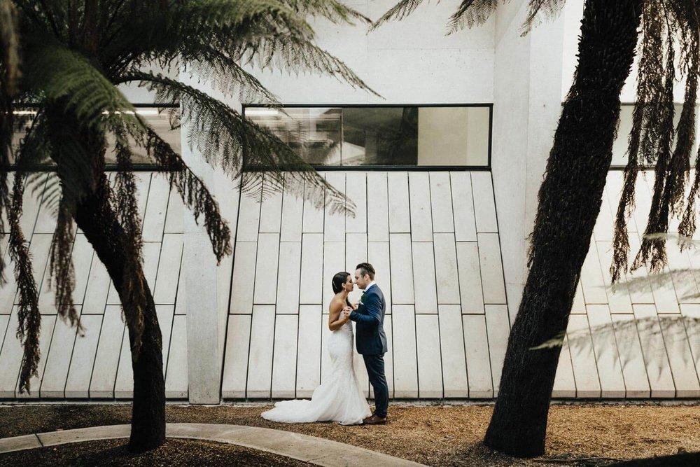 wedding-national-gallery-australia-108(0517).jpg