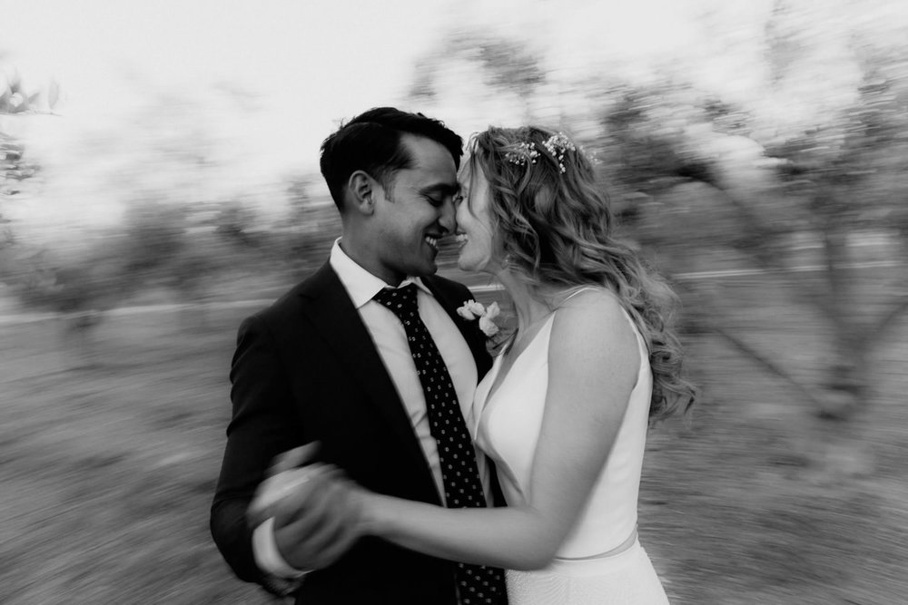 best-australian-wedding-photographer_003().jpg
