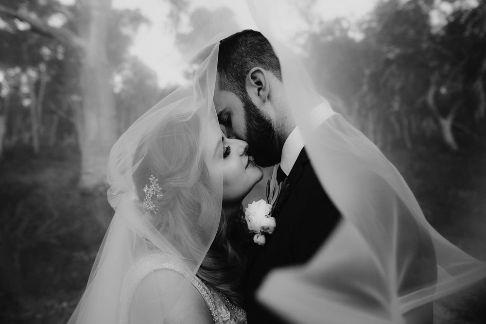 best-australian-wedding-photographer_007().jpg