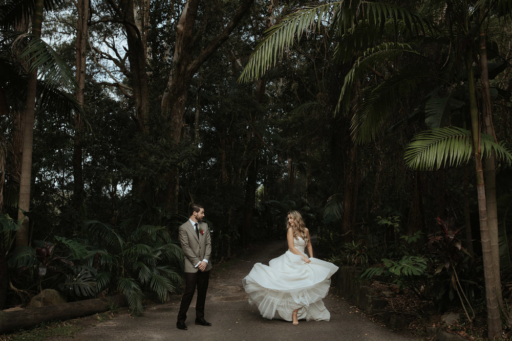 best-australian-wedding-photographer_014().jpg